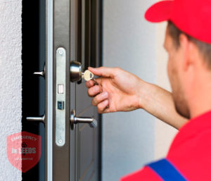 can Our locksmith can fix any lock in your office
